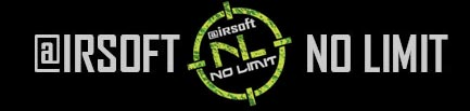 Airsoft No Limit